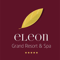 Eleon Grand Resort and Spa