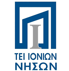 Technological Educational Institute of Ionian Islands